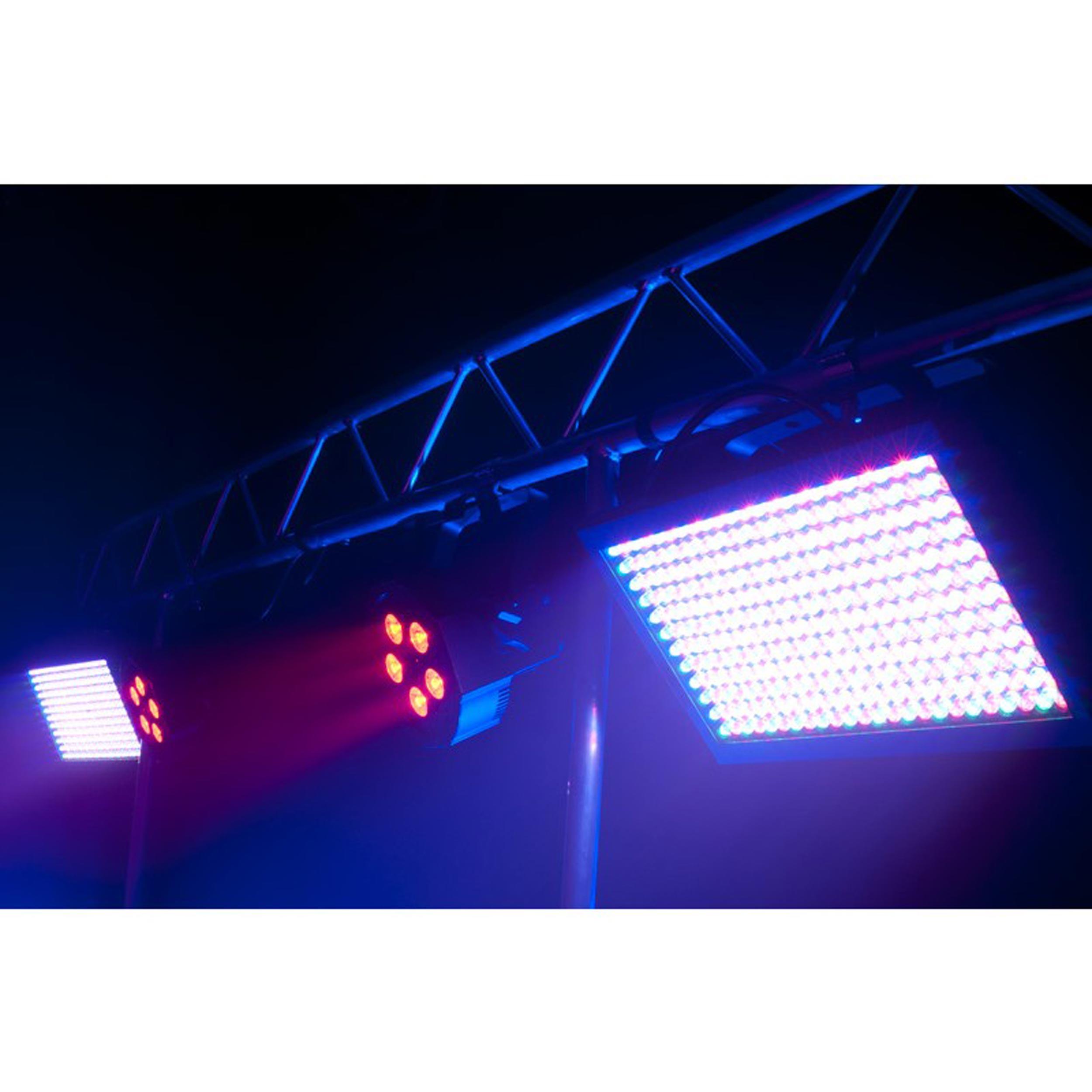 club head dj stock htm kam american hi shop b led spot multi box disco moving light lighting cree open