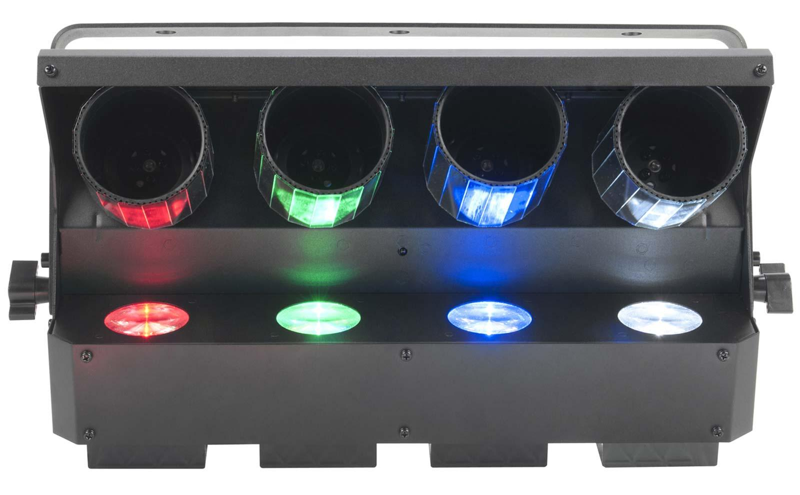 american lighting product case