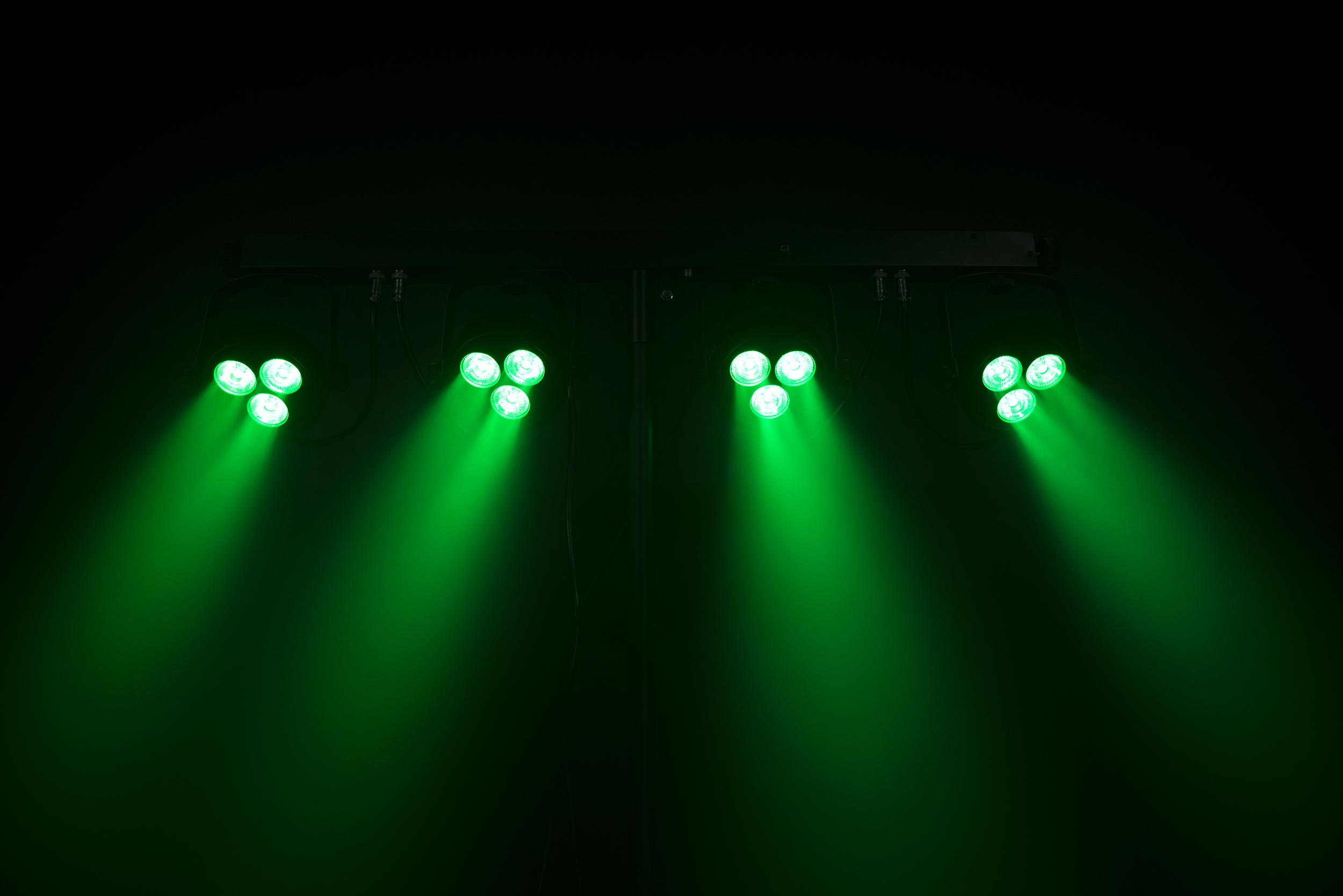 store lighting dj chauvet
