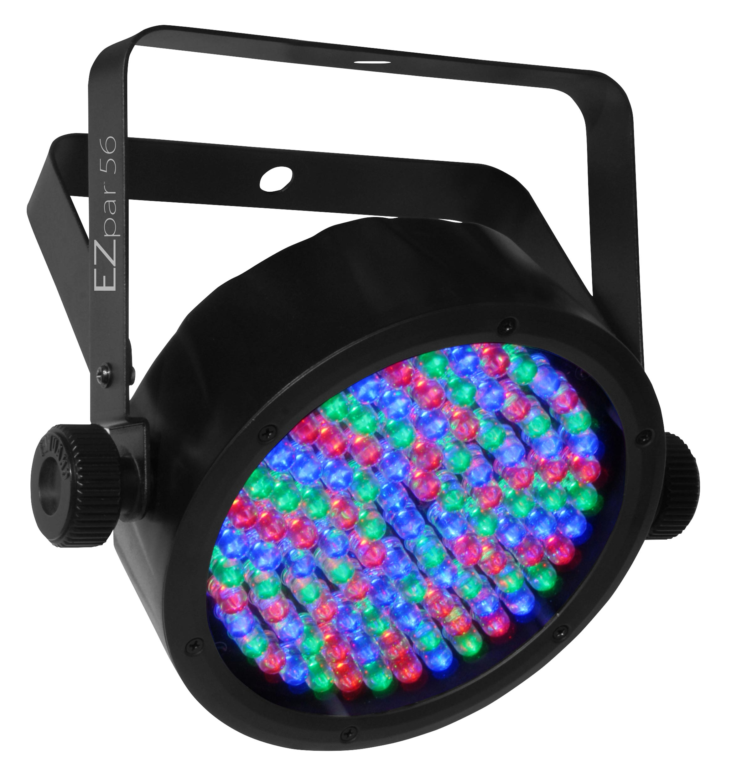 slimbank view p lighting left chauvet usb angle dj tri