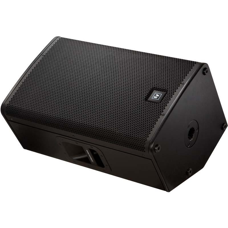 Ev Elx 15p : electro voice ev elx115p 15 live x two way powered loudspeaker agiprodj ~ Russianpoet.info Haus und Dekorationen