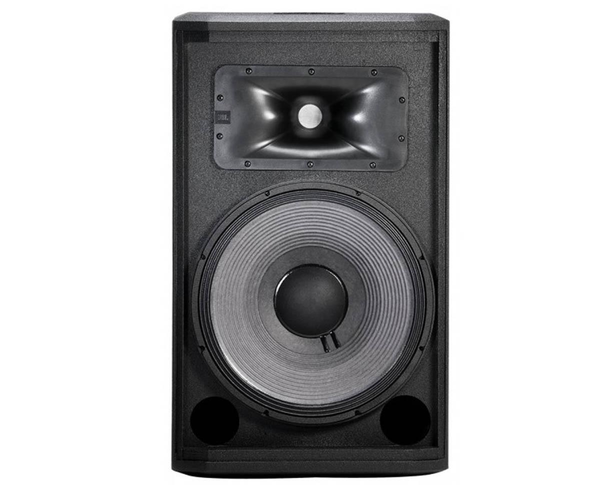 jbl monitor speakers. JBL PROFESSIONAL STX815M Thumbnail 2 Jbl Monitor Speakers