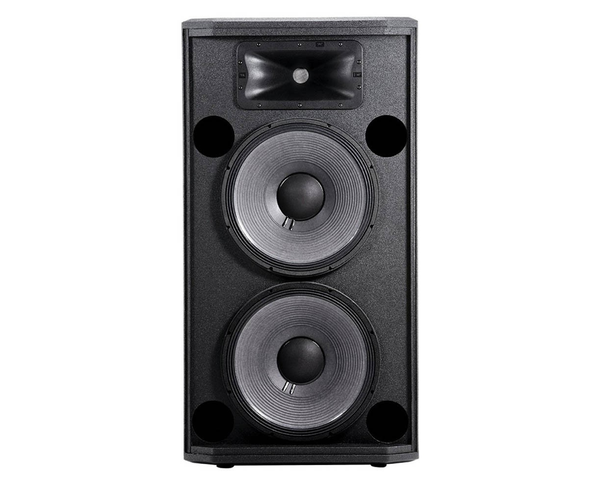stage speakers png. jbl professional stx825 thumbnail; thumbnail 1 stage speakers png o
