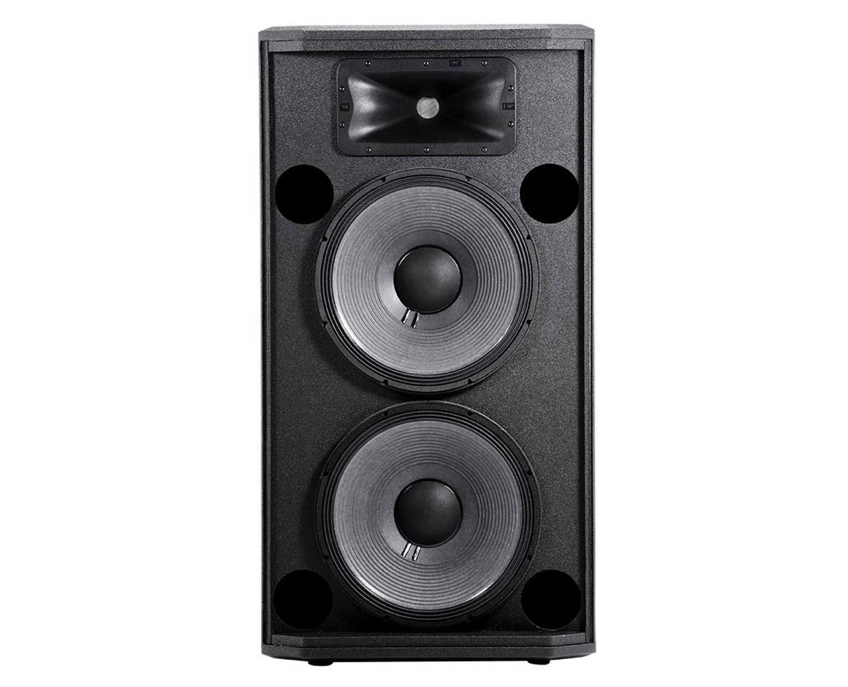 Jbl Stx825 Dual 15 Inch 2 Way Passive Speaker Cabinet