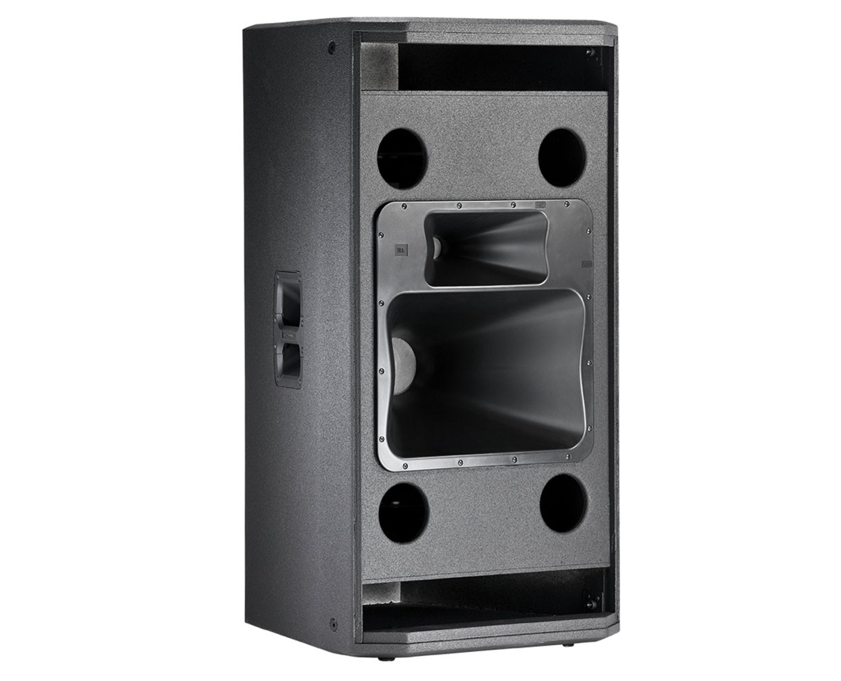 jbl stx835 dual 15 inch 3 way passive speaker cabinet agiprodj. Black Bedroom Furniture Sets. Home Design Ideas