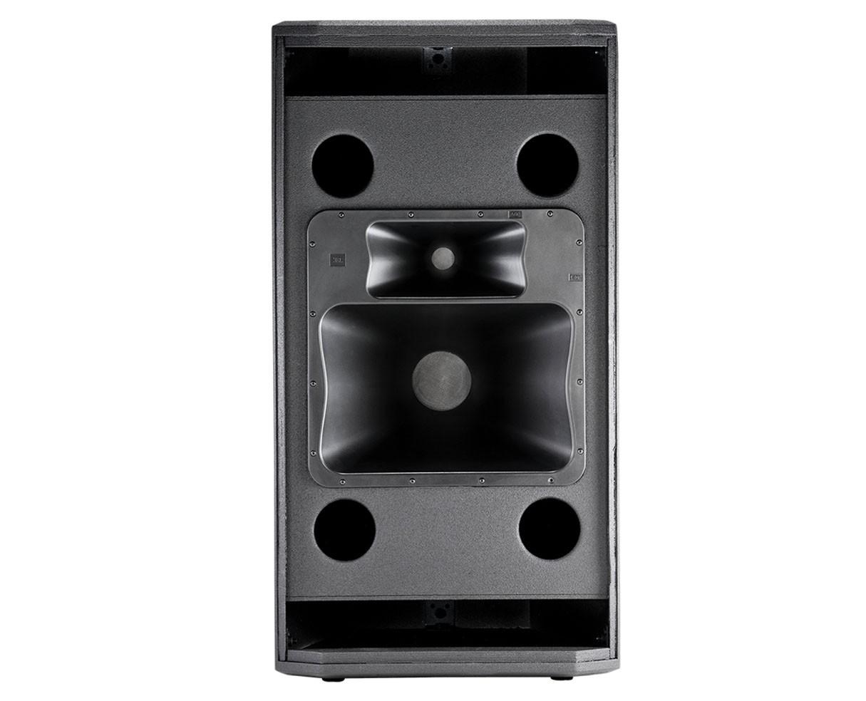 JBL STX835 | Dual 15 Inch 3 Way Passive Speaker Cabinet | agiprodj