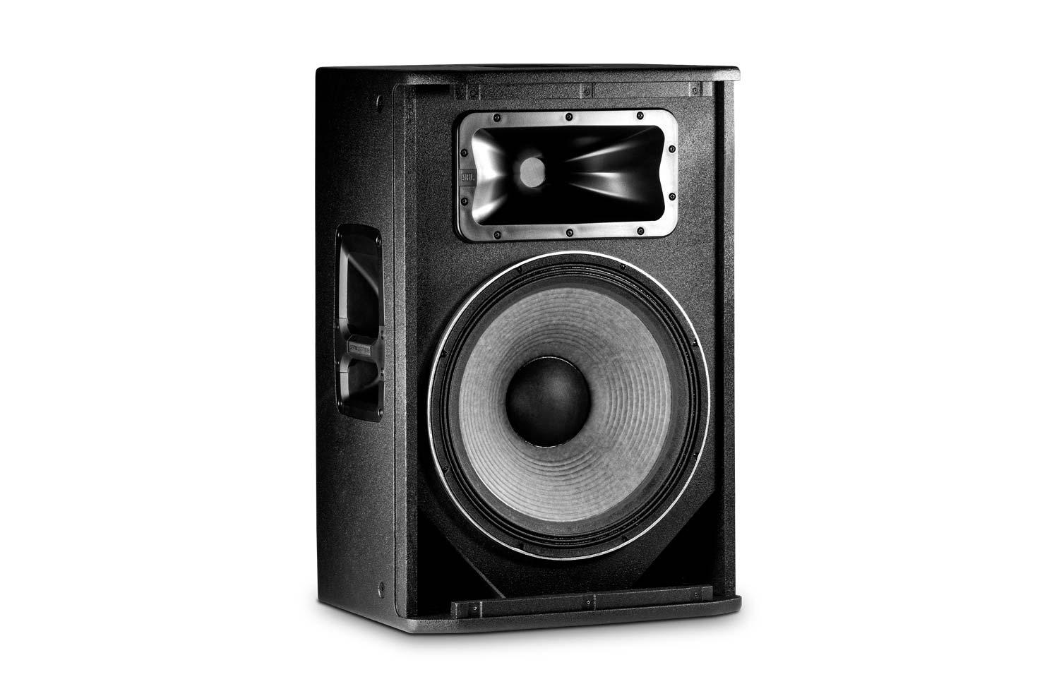 jbl srx815p 15 2 way powered active loudspeaker agiprodj. Black Bedroom Furniture Sets. Home Design Ideas