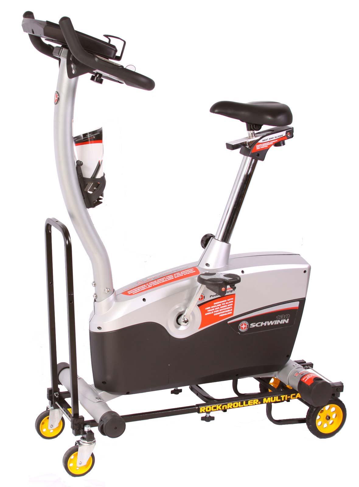 rock n roller r2rt micro multi cart w r trac wheels. Black Bedroom Furniture Sets. Home Design Ideas