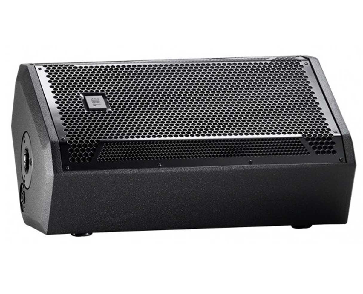 jbl monitor speakers. JBL PROFESSIONAL STX812M Thumbnail; Thumbnail 1 Jbl Monitor Speakers O