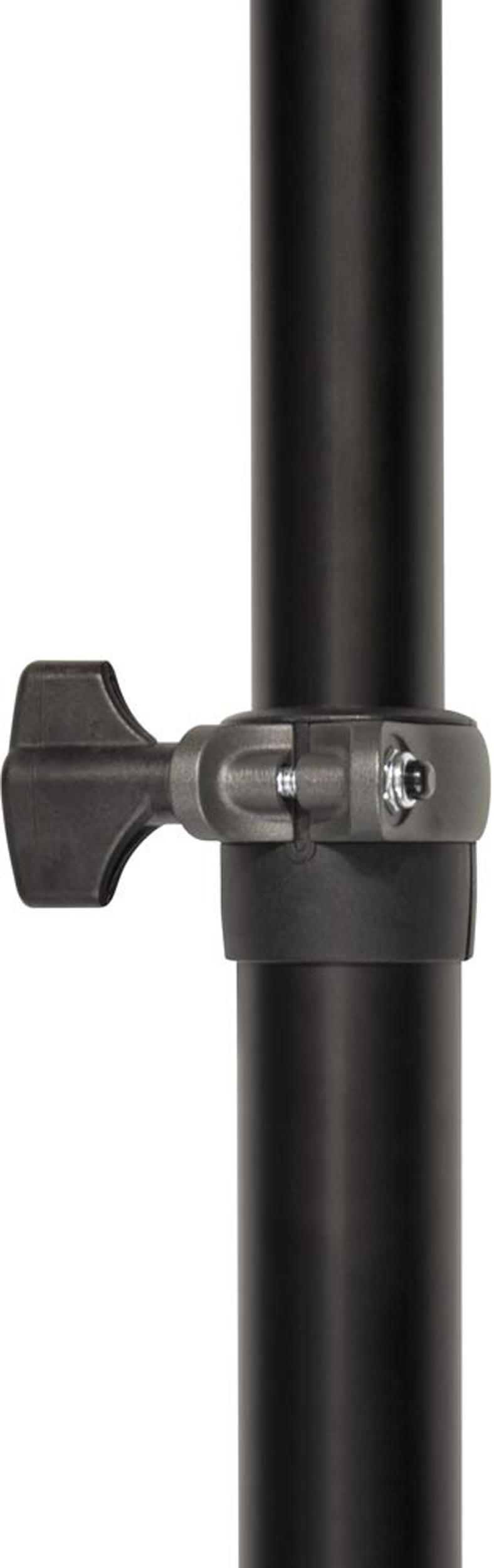 Ultimate Support Sp 80 Original Series Sub Speaker Pole
