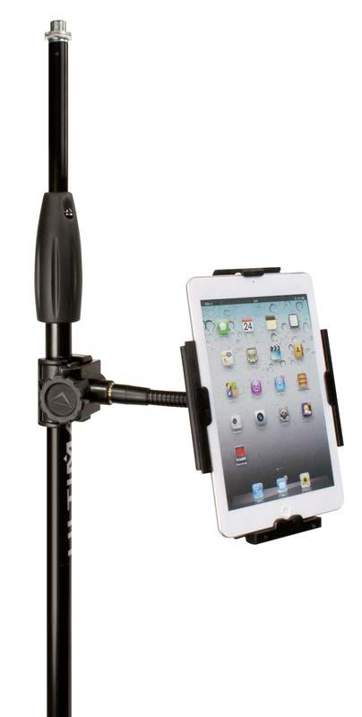 Ultimate Support Hyp 50 Hyperpad Mini 5 In 1 Ipad Mini
