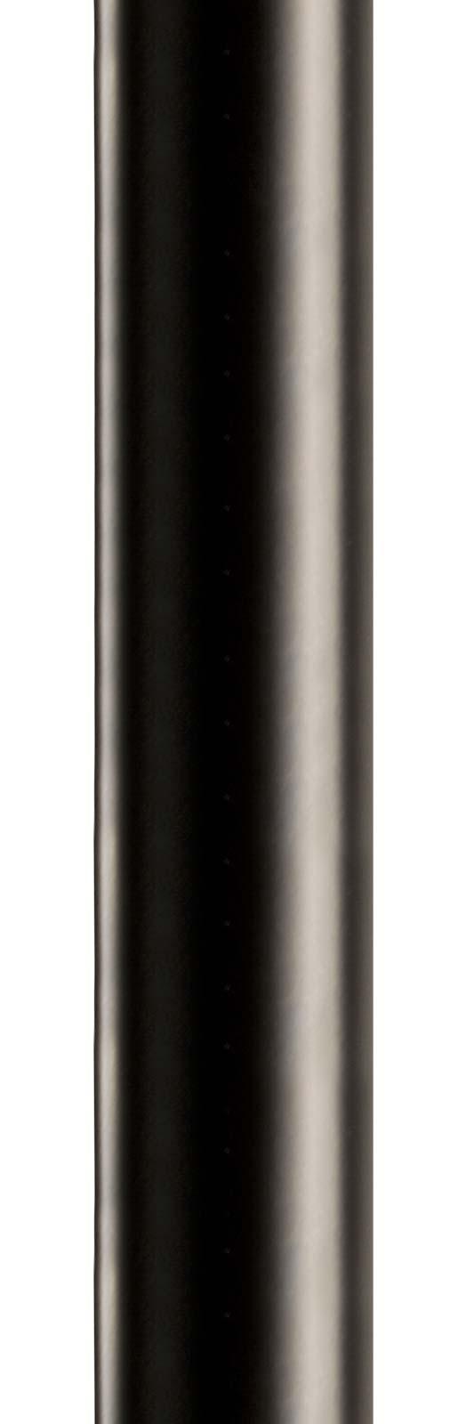 Ultimate Support Js Ts50 2 Jamstands Tripod Speaker