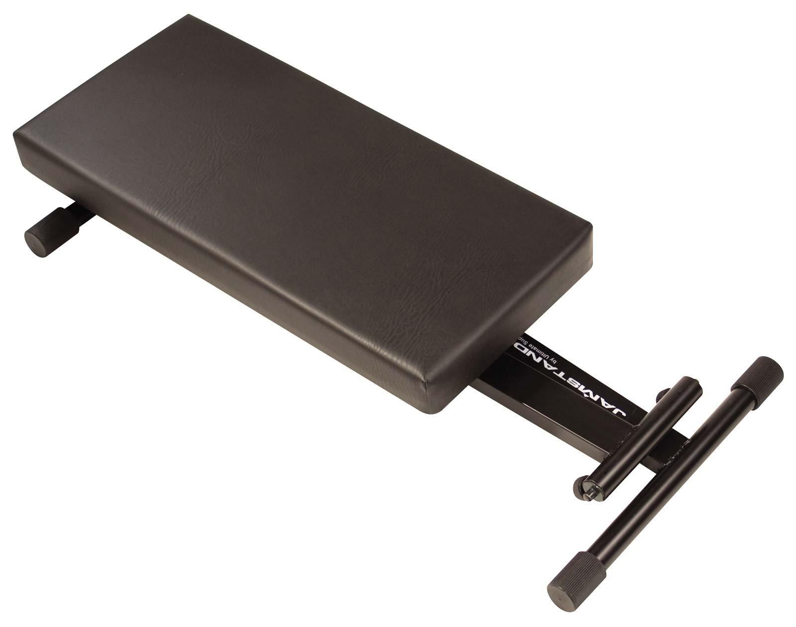 Ultimate Support Jamstands Js Mb100 Medium Keyboard