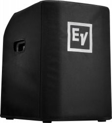 ELECTRO-VOICE EVOLVE 50 Sub Module Protective Padded Cover EVOLVE 50 SUB COVER