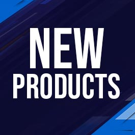 SM New Products