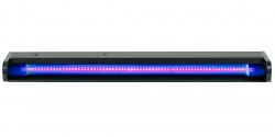 AMERICAN DJ ADJ Startec UVLED 24 24 inch LED UV Blacklight Fixture STARTEC UVLED 24