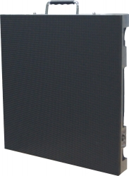 ADJ AMERICAN DJ AV3 3.9mm Video Wall Panel AV3 3.9mm VIDEO WALL PANEL