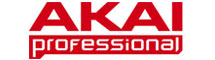 Shop the latest from AKAI