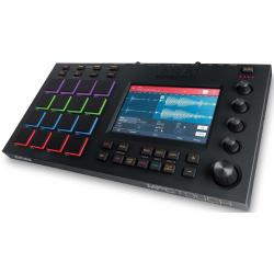 AKAI MPC TOUCH Multi-Touch Music Production Workstation MPC TOUCH