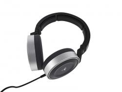 AKG K167 TIESTO Professional DJ Headphones for Sound Monitoring - SALE