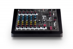 ALLEN & HEATH ZEDi10 Hybrid Compact Mixer 4×4 USB Interface ZEDi10