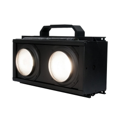 ADJ AMERICAN DJ ENCORE BURST 200 High-Intensity IP Rated LED Audience Blinder ENCORE BURST 200