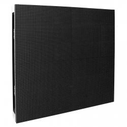 AMERICAN DJ AV6X 6mm LED Video Wall Panel AV6X