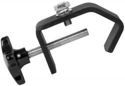 "AMERICAN DJ C-Clamp - Heavy Duty Up to 2"" C-CLAMP"