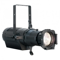ADJ AMERICAN DJ ENCORE PROFILE PRO WW 260 Watt LED Ellipsoidal Gobo Projector ENCORE PROFILE PRO WW
