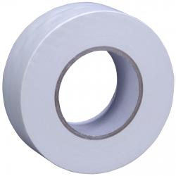 ADJ AMERICAN DJ GT2W Two-Inch Gaffers Tape - White GT2W