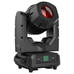 AMERICAN DJ Hydro Beam X1 100W IP65 Professional Moving Head Fixture HYDRO BEAM X1