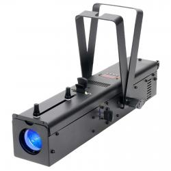 AMERICAN DJ Ikon Profile 32W LED Bright White Indoor DMX Gobo Projector IKON PROFILE