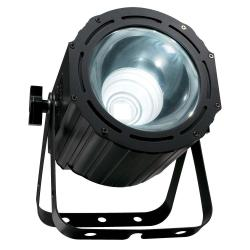 AMERICAN DJ Lightning COB Cannon High Powered White LED Strobe Lightning COB Cannon