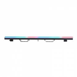 ADJ AMERICAN DJ PIXIE STRIP 60 Indoor LED Pixel Strip PIXIE STRIP 60