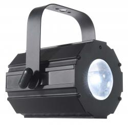 AMERICAN DJ Super Spot LED 10W High Output Pinspot SUPER SPOT LED