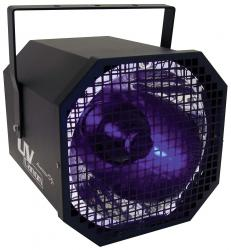 AMERICAN DJ UV Canon 400W Super-High Output Black Light UV Canon