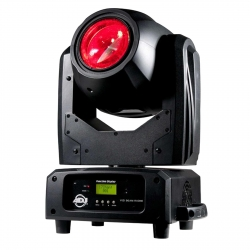 AMERICAN DJ VIZI BEAM RX ONE Moving Head 1R Beam 3 degree beam 16 facet prism dmx sound active VIZI BEAM RXONE