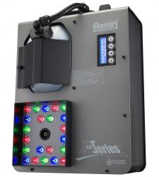 ANTARI Z-1520 RGB Vertical Fogger with COB LED Technology Z-1520-RGB
