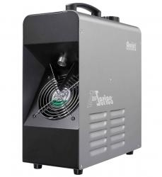 ANTARI Z-350 Fazer Haze Fog Machine with Fan DMX Z-350