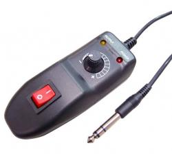 ANTARI Z-3 Optional Remote Control for Z-350 Fazer Z-3