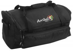 ARRIBA AC140 Intelligent Scan Bag/Road and Travel Bag AC140