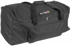 ARRIBA AC144 Soft Padded Giant Intelligent Scanner Style Case AC144