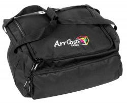 ARRIBA AC155 Padded Gear Transport Bag AC155