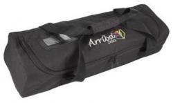 ARRIBA AC206 Protective Case Designed for Smaller LED Bars AC206