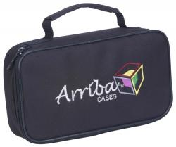 ARRIBA AC60 Protective Bag for American DJ MICRO Series Lasers AC60