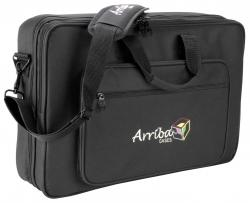 ARRIBA AS190 Case for Digi Audio and Computer AS190