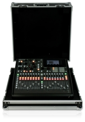 BEHRINGER X32 PRODUCER-TP 40-Input 25-Bus Rack-Mountable Digital Mixing Console X32 PRODUCER-TP