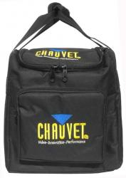 CHAUVET DJ CHS-25 VIP Gear Bag for SlimPAR 64 and LED Par Cans CHS-25