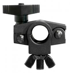 "CHAUVET DJ CLP-09 Clamp for 12"" Trussing Cross Brace (20mm) CLP-09"
