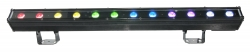 CHAUVET DJ COLORBAND PIX-IP Tri-Color RGB LED IP65 Wash Bar Light COLORBAND PIX-IP